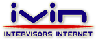 ivin-logo-trans-140x57.png