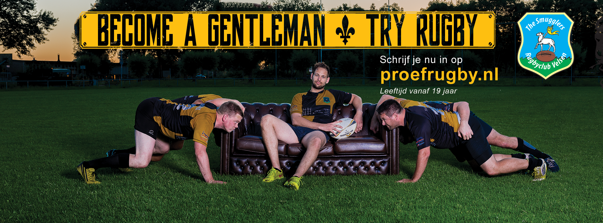 Poster-ProefRugby-Facebook-cover-better.png