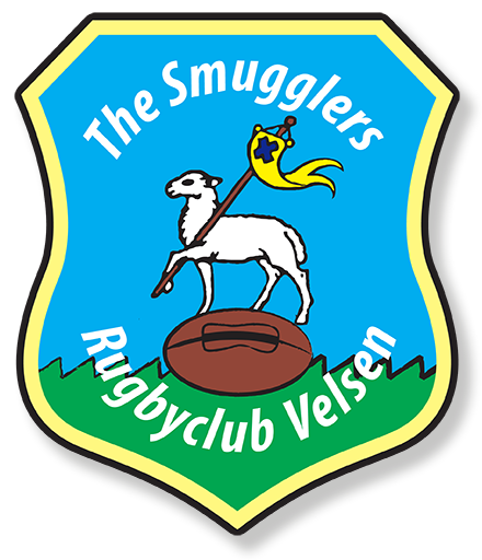 Rugby Club the Smugglers